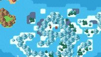 Evoland 2: A Slight Case of Spacetime Continuum Disorder - Screenshots - Bild 13