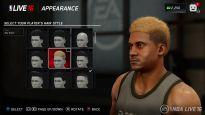 NBA Live 16 - Screenshots - Bild 3