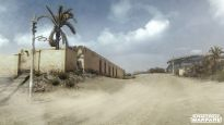Armored Warfare - Screenshots - Bild 13