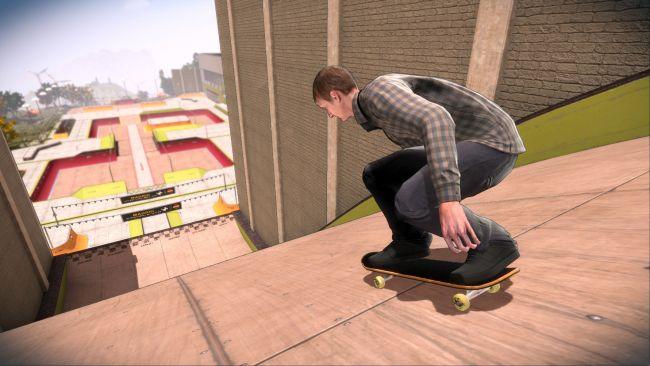 Tony Hawk's Pro Skater 5 - Screenshots - Bild 12