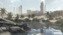 Armored Warfare - Screenshots - Bild 15