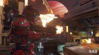 Halo 5: Guardians - Screenshots - Bild 40