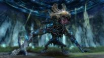 Guild Wars 2: Heart of Thorns - Screenshots - Bild 6