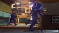 Halo 5: Guardians - Screenshots - Bild 39