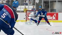 NHL 16 - Screenshots - Bild 35