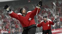 NHL 16 - Screenshots - Bild 29