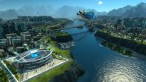 Anno 2205 - Screenshots - Bild 12