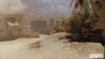 Armored Warfare - Screenshots - Bild 7