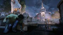 Mafia III - Screenshots - Bild 1