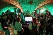 Microsoft auf der gamescom 2015 - Artworks - Bild 2