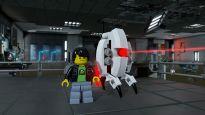LEGO Dimensions - Screenshots - Bild 23