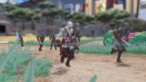 Toy Soldiers: War Chest - Hall of Fame Edition - Screenshots - Bild 6