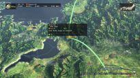 Nobunaga's Ambition: Sphere of Influence - Screenshots - Bild 7