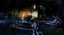 Dying Light - DLC: The Following - Screenshots - Bild 1