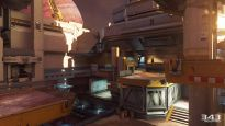 Halo 5: Guardians - Screenshots - Bild 33