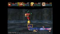 Grandia II Anniversary Edition - Screenshots - Bild 14