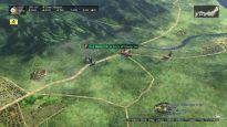 Nobunaga's Ambition: Sphere of Influence - Screenshots - Bild 17