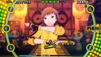 Persona 4: Dancing All Night - Screenshots - Bild 15
