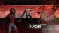 The Walking Dead: Road to Survival - Screenshots - Bild 1
