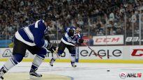 NHL 16 - Screenshots - Bild 6