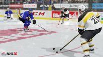 NHL 16 - Screenshots - Bild 24