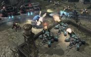 StarCraft II: Legacy of the Void - Screenshots - Bild 6
