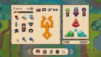 Evoland 2: A Slight Case of Spacetime Continuum Disorder - Screenshots - Bild 10