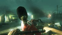 Zombi - Screenshots - Bild 3