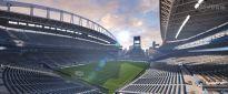 FIFA 16 - Screenshots - Bild 18