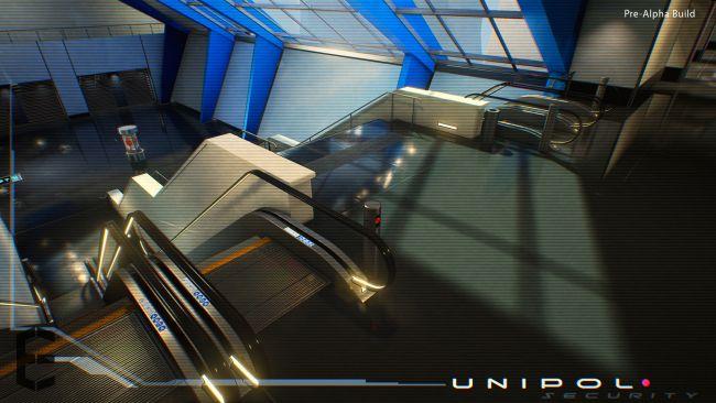 Epsilon - Screenshots - Bild 13