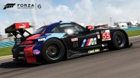 Forza Motorsport 6 - Screenshots - Bild 5