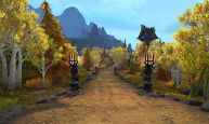 World of WarCraft: Legion - Screenshots - Bild 11
