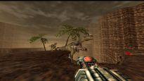 Turok + Turok 2 - Seeds of Evil - Screenshots - Bild 3