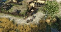 Divinity: Original Sin 2 - Screenshots - Bild 1