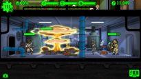 Fallout Shelter - Screenshots - Bild 5