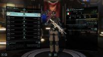 XCOM 2 - Screenshots - Bild 1