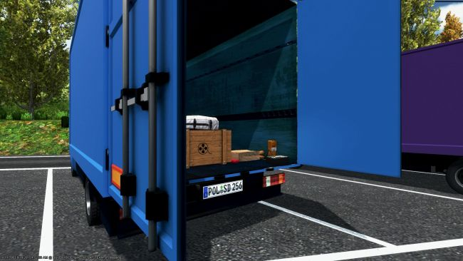 Autobahnpolizei-Simulator 2015 - Screenshots - Bild 5