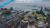 TransOcean 2 - Screenshots - Bild 3