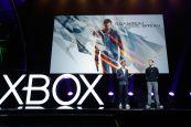 Microsoft auf der gamescom 2015 - Artworks - Bild 31
