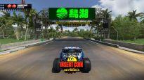 TrackMania Turbo - Screenshots - Bild 12