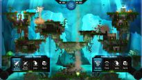 Mayan Death Robots - Screenshots - Bild 2