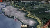Hearts of Iron IV - Screenshots - Bild 15
