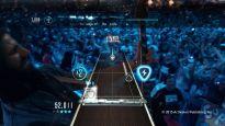 Guitar Hero Live - Screenshots - Bild 5