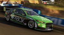 Forza Motorsport 6 - Screenshots - Bild 1