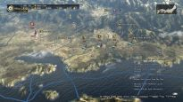 Nobunaga's Ambition: Sphere of Influence - Screenshots - Bild 9
