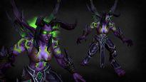 World of WarCraft: Legion - Artworks - Bild 4