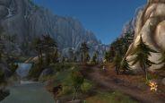 World of WarCraft: Legion - Screenshots - Bild 7
