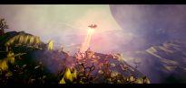 Project Daedalus: The Long Journey Home - Screenshots - Bild 5