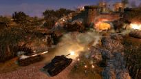 Company of Heroes 2: The British Forces - Screenshots - Bild 1