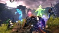 Guild Wars 2: Heart of Thorns - Screenshots - Bild 9